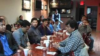 Making of Singh Jaleshwari School Documentary 2011