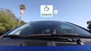 Waze Fuel in 30 seconds   Waze