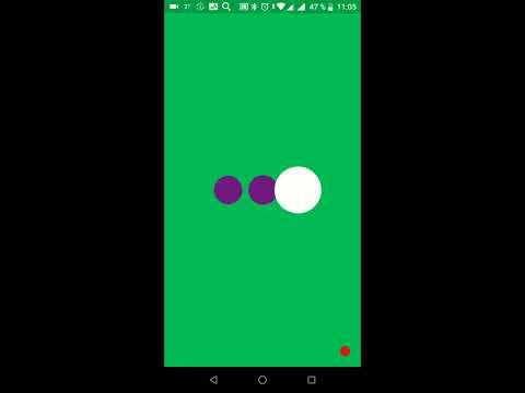 Приложение Мегафон. Полный обзор