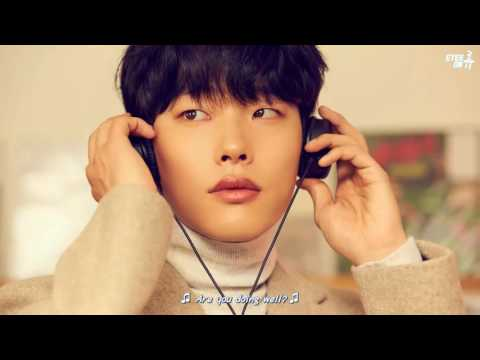 "[ENG SUB] 류준열 Ryu Jun Yeol in Beanpole 3rd Drama - ""To Be In Love With You Again"" (FULL VER)"