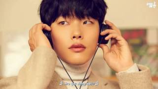 """[ENG SUB] 류준열 Ryu Jun Yeol in Beanpole 3rd Drama - """"To Be In Love With You Again"""" (FULL VER)"""