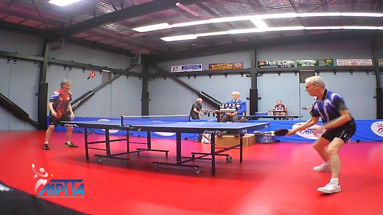 Table Tennis Clubs Melbourne Brokeasshome Com