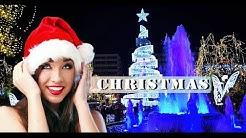 Τα καλύτερα Ελληνικά Χριστουγεννιάτικα τραγούδια 43' γιορτινή μουσική χωρίς διακοπή!