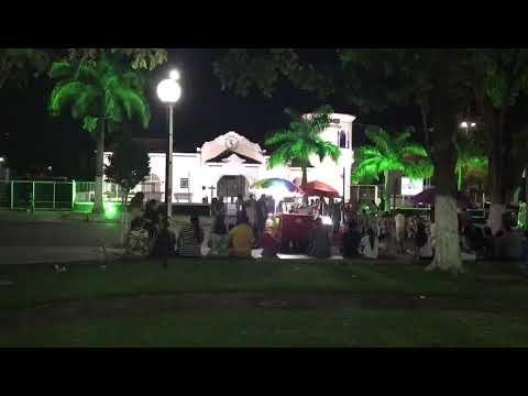 IMAGINE-ALDEMIR FREIRE,COLOMBO SPORT CLUBE LIMOEIRO PE