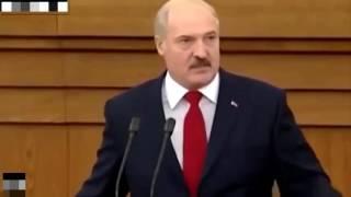 Батька про геев)