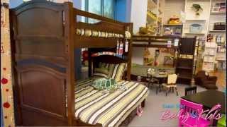 Big Kid Furniture Customer Review At Lone Star Baby & Kids
