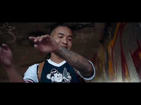 RichCityD - ALL GAS NO BRAKES (Music Video) || Dir. WeThePartySean [Thizzler.com]