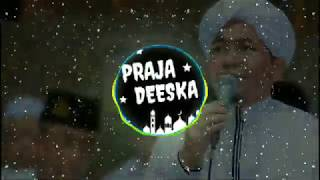 Download Lagu K.H Ahmad Salimul Apip - Mahalul Qiyam mp3