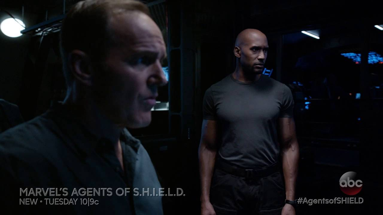 agents of shield season 4 episode 3 free online