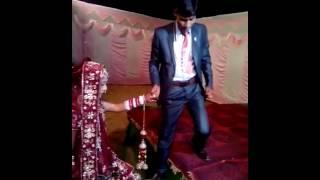 Marriage whatsapp funny videos