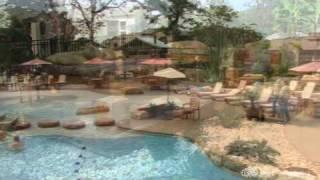 Still Waters Condominium Resort, Branson, Missouri