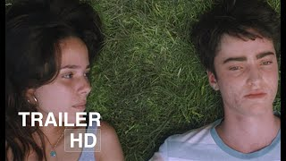 Lavande | Pendance Trailer | HD