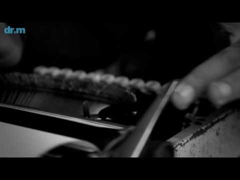 Virgoun - Surat Cinta Untuk Starla (Official Lyric)
