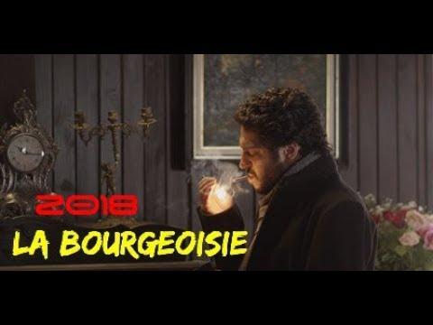 أروع-فيلم-مغربي-البرجوازية-رائع-2018---film-marocain-comedie-hd