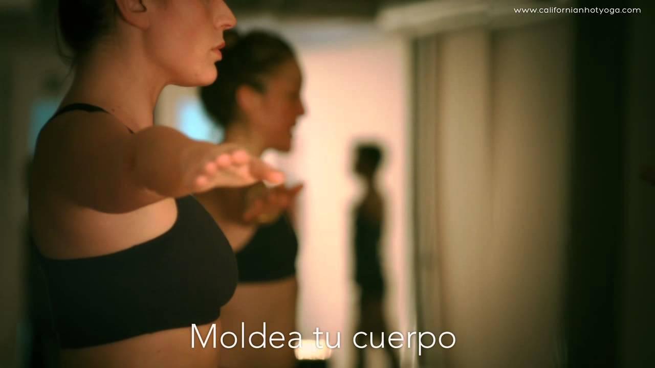 Yoga para adelgazar la barriga