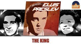 Elvis Presley - The King (Full Album / Album complet)