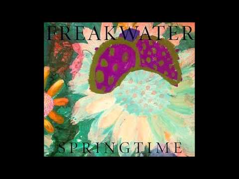Freakwater - Twisted Wire mp3