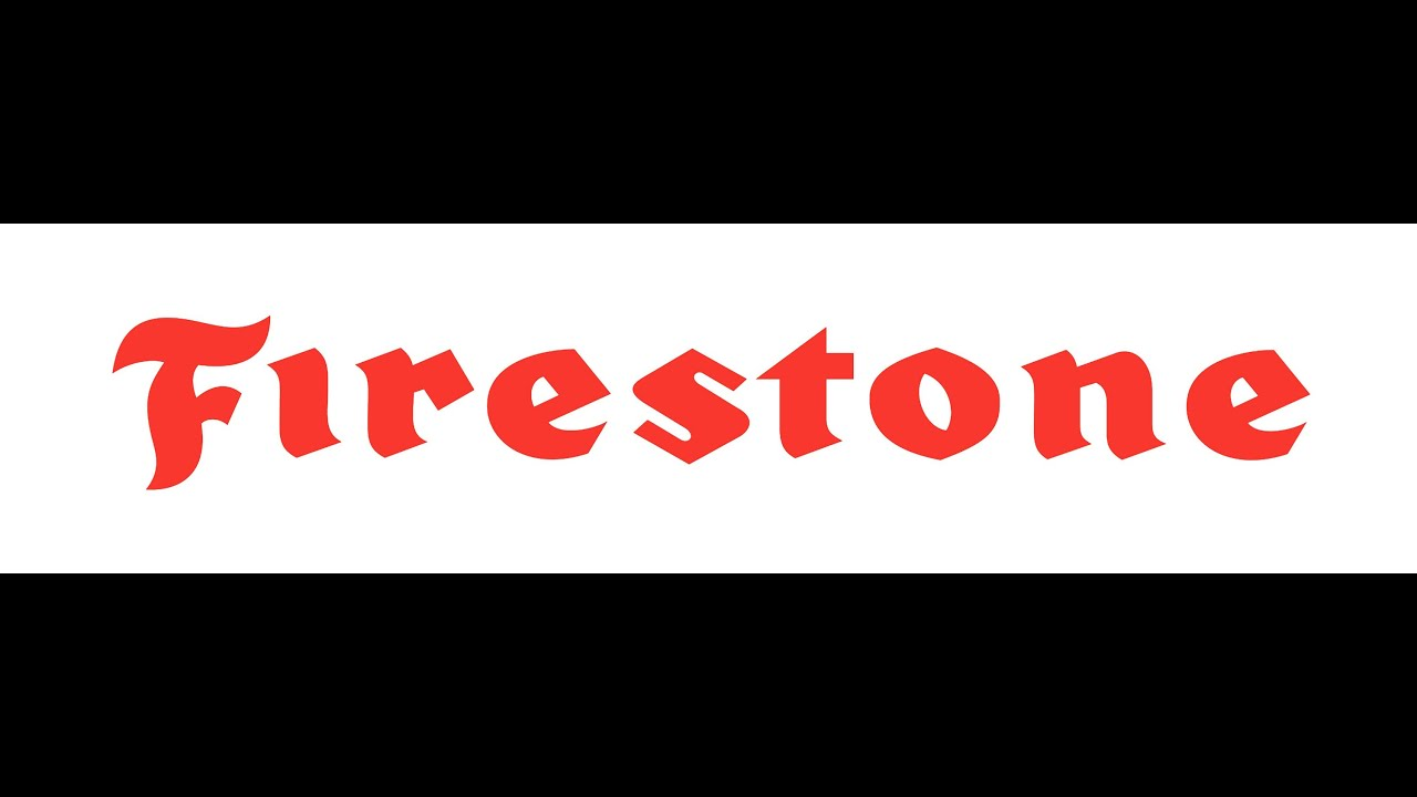 Firestone Tyres Wakefield Best Price In Wakefield On