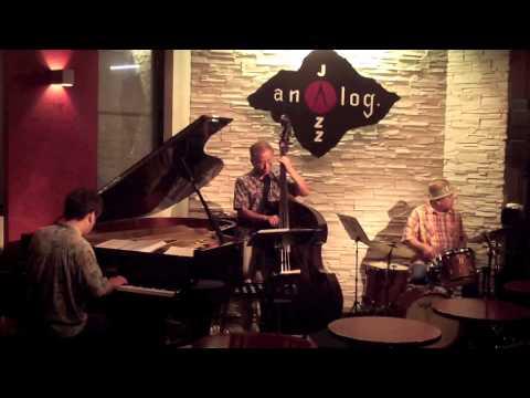Body And Soul - Shinya Koseki Trio