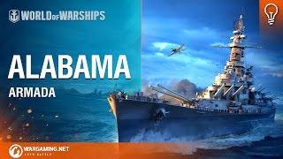 Video Armada - Alabama download MP3, 3GP, MP4, WEBM, AVI, FLV Januari 2018