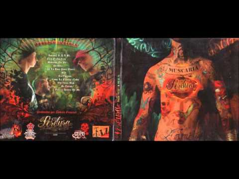 """Download MUSCARIA- """"Perdura""""(Full Album 2008)"""