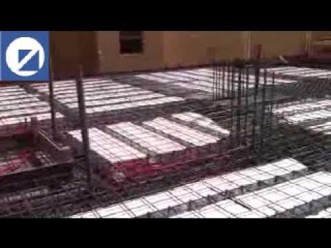 مراحل بناء المنزل في السعودية Funnycattv