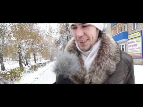 Верите ли вы что в эстонии 14 февраля считается днем друзей