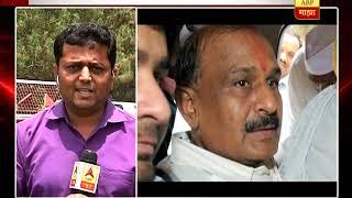 गुजरात : नरोदा पाटिया हत्याकांडात माजी आमदार माया कोडनानी निर्दोष