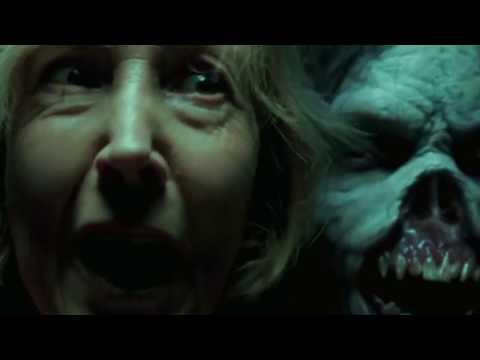 EXCLUSIVO: Jason Blum revela que Sobrenatural e A Entidade devem ganhar crossover