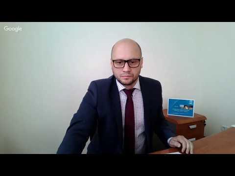 Вебинар от Вашей энергосбытовой Компании (Владимир)