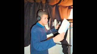 Nak & RapNivore  Pour Voix sans issue de Nakima