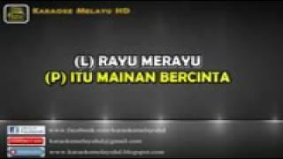 achik spin siti nordiana resepi berkasih karaoke minus one lirik video hd hi 60131