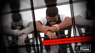 Young Marqus ft Jacob Latimore | Send Me a Picture Audio Video
