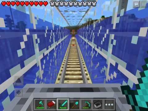 海底 トンネル 作り方 水底トンネル - Wikipedia