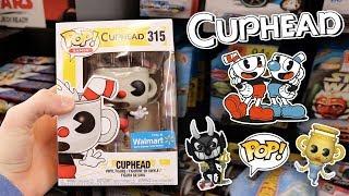 Baixar CUPHEAD Funko Pop Hunting in Pennsylvania