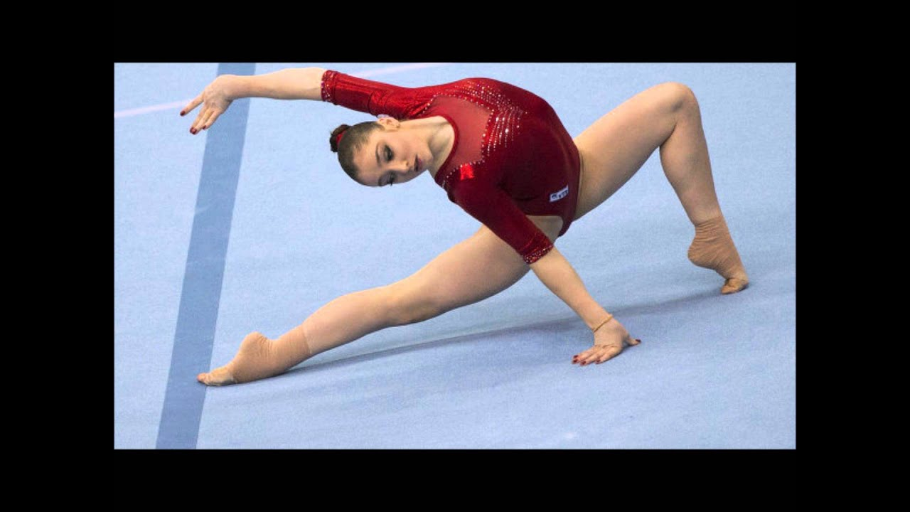 Indian gymnastics floor music floor matttroy for Indian gymnastics floor music
