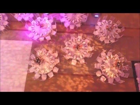 Le Paradoxe - Wedding Venue Montreal