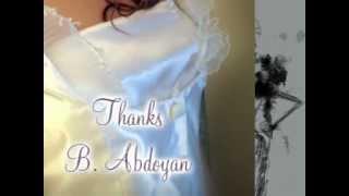 Steam Punk Victorian wedding Dress (circa 1890 - 1907) Project Update