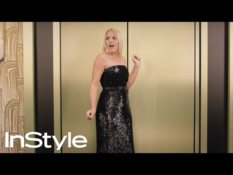 Busy Philipps | InStyle