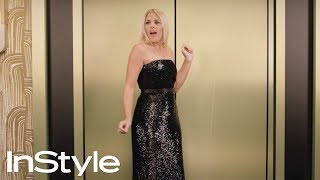 Busy Philipps 2018   InStyle