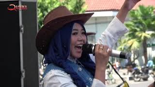 Video QASIMA - Meraih Bintang download MP3, 3GP, MP4, WEBM, AVI, FLV November 2018