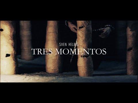 Tres Momentos: El Tercer Momento