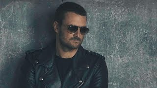 Eric Church - Like a Wrecking Ball(, 2015-03-11T15:45:06.000Z)