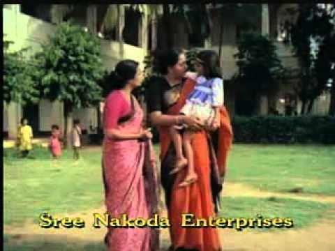 ranachandi 1990 kannada movie