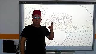 32) 2018 KPSS TARİH - OSMANLI EKOMOSİNİN BOZULMA SEBEPLERİ - FESLİ BİROL HOCA İLE TARİH DERSLERİ Video