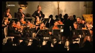 Nathalie Stutzmann. J.S.Bach. An imaginary cantata .