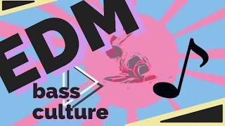 【EDM】Satellite FM (Party mix) thumbnail