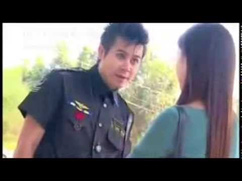 ARAKAN NAY TOE MOVIE LOVE SONG 2014