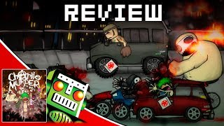 Charlie Murder REVIEW!