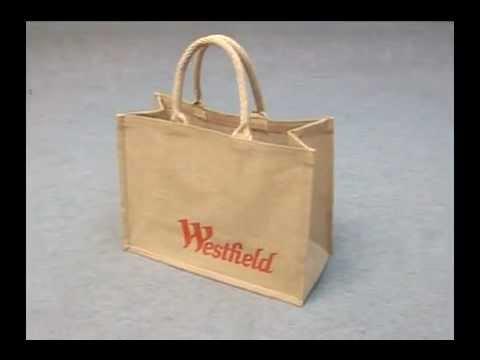 Jute Shopping Bags | Shopping Bags Wholesale | Shopping Bags Australia - USA